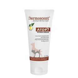 Dermoscent ATOP 7 Hydra Cream, 50 ml