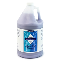 Davis Lavender Magic Shampoo, Gallon