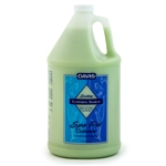 Davis Flowering Bamboo Shampoo, Gallon