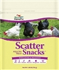 Manna Pro Scatter Snacks Poultry Treat, 1.68 lb