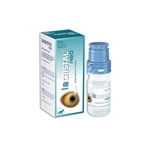 LaCristal Neo Eye Solution, 10 ml