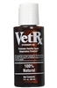 VetRx Veterinary Aid Poultry Aid, 2 oz