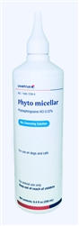Phyto Micellar Otic Cleansing Solution 8.4 oz