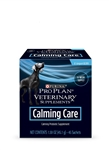 Purina Calming Care Canine Probiotic Supplement, 45 Sachets