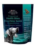 Purina Digestive Health Bites, 16 oz
