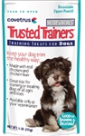 NutriSentials Trusted Trainers Training Treats For Dogs, 4 oz