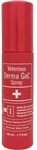 Veterinus Derma GeL Spray, 50 ml