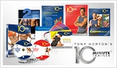 10-Minute Trainer® SPECIAL OFFER