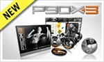 P90X 3 (P90X3) Base Package