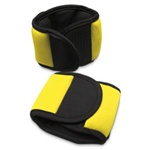 Ankle Weights - 2-lb. Set