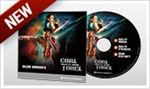 Core De Force Deluxe Add On DVD