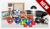 22 Minute Hard Corps - Deluxe DVD Package