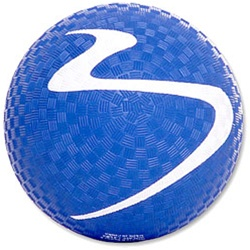 Beachbody Squishy Ball