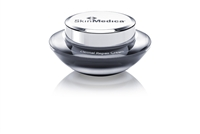SkinMedica Dermal Repair