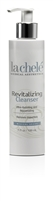 La Chele Revitalizing Cleanser