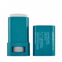 ColoreScience Sunforgettable Sport Stick SPF 50