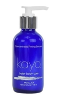 KAYO Concentrated Firming Solution