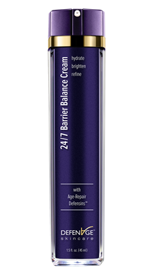 DefenAge 24/7 Barrier Balance Cream
