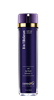 DefenAge 8-in-1 Bio Serum