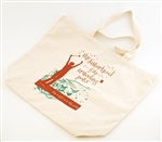 Sisterhood Traveling Totes - Large