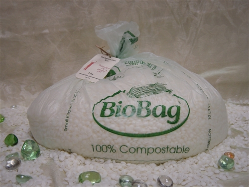 15 lb. Bag 100% Natural Vegetable Soy Wax