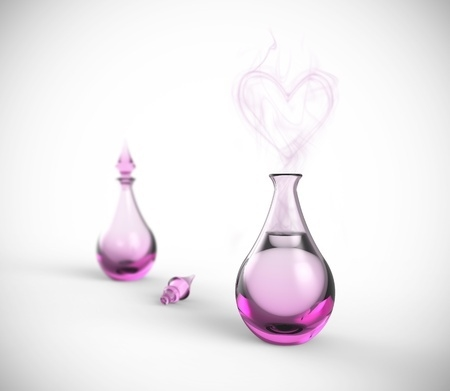 """Unconditional"" Love Spell	