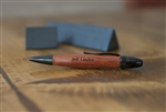 Personalized Wood Pen