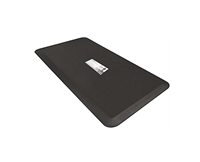 Floor Mat Anti-Fatigue Standing Comfort for Kitchens Home and Office for long standing comfort
