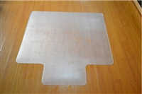 "Floormat For Hardfloor 36"" X 48"""