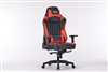 XtremPro KAPPA 22033 Gaming Chair (Black+Red)