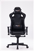 XTREMPRO T1 22047 GAMING CHAIR (BLACK)