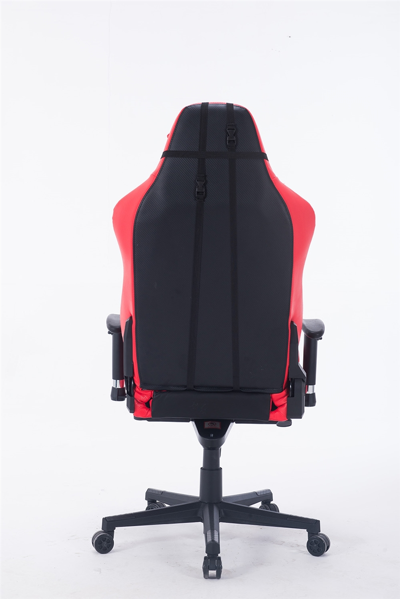 Super Xtrempro G1 22052 High Back Gaming Chair Black Red Dailytribune Chair Design For Home Dailytribuneorg