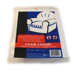 Protective Chair Cover