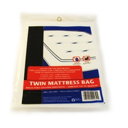 Twin Mattress Bag