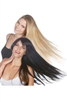 "FastClip™ 22"" Remy Extension"