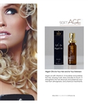 HairDiamond Argan Oil