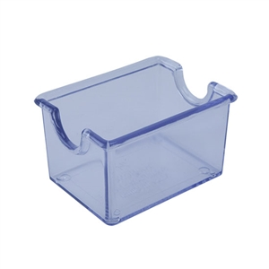 Multi-Purpose Artist Container - Plastic