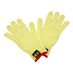 Simple Glove but Fully Protection