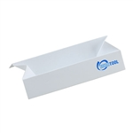 Gem Paper Tray - Small