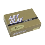 Art Clay Gold Clay 22K 3 gram