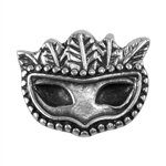 Antique Mold - Tudor Rose