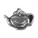 Antique Mold - I'm a Little Tea Pot