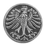 Antique Mold - Bundesadler