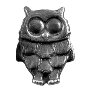 Antique Mold - Say Hoo