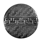 Antique Mold - Roman Symbol