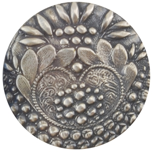 Antique Mold - Seed to Flower