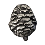Antique Mold - Lone Pine Cone