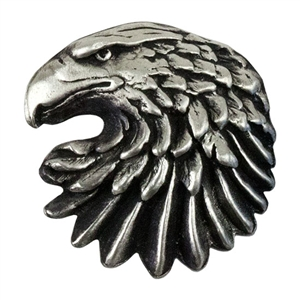 Antique Mold - Proud Eagle