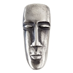 Antique Mold - Moai