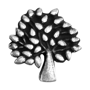 Antique Mold - Norsemen's Sails